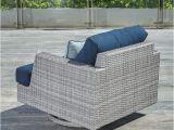 Laguna Geo Blue Accent Chair Portofino™ fort 5pc Motion Stone Club Chair Set