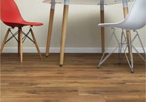Laminate Flooring Cutting Shears Elements 7mm Laminate Flooring Saratoga Pine El870 Sfielm7870