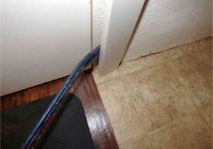 Laminate Flooring Cutting Shears It S Easy and Fast to Install Plank Vinyl Flooring