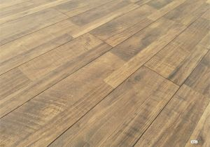 Laminate Flooring Made In Usa 12mm Country Club Collection Pinterest Cigar Laminate Flooring