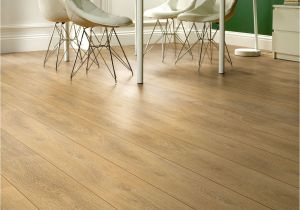 Laminate Flooring Made In Usa Kronospan Supernatural 12mm Harlech Oak Laminate Flooring