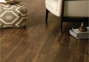 Laminate Flooring Made In Usa Quick Step Laminate Flooring the original Click and Lock