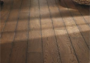 Laminate Flooring Made In Usa White Laminate Flooring Inspirational Cool Lovely White Oak Hardwood