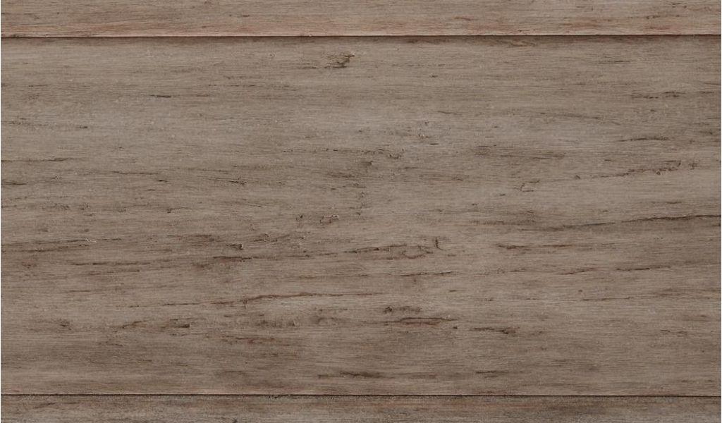Laminate Flooring Shear Hire Home Decorators Collection Hand Scraped