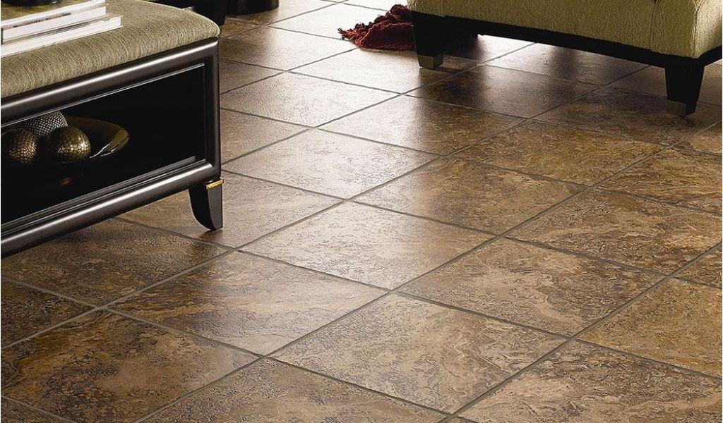 Laminate Flooring Shear Hire Luxury Vinyl Tile Flooring Looks Like