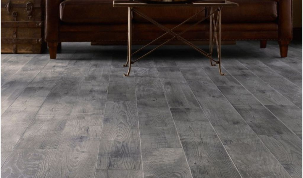 Laminate Flooring Shear Hire Rigid Tile Saw Literarywondrous New