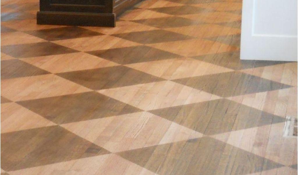 Laminate Flooring Stores Jacksonville Fl 13 Best Laminated Flooring