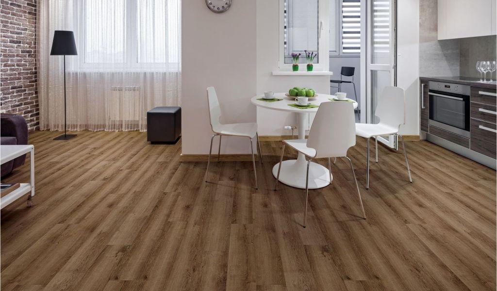 Laminate Flooring Stores Jacksonville Fl Coretec Pro Monterey Oak