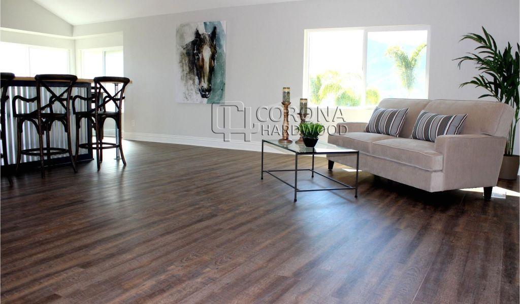 Laminate Flooring Stores Jacksonville Fl Paradigm Par 1223 Our Floor