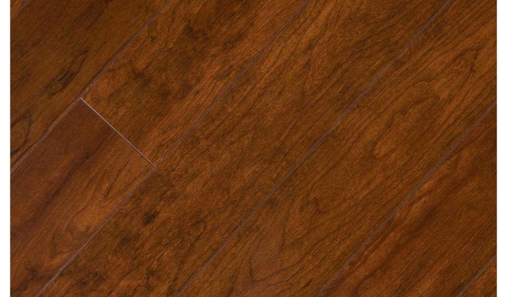 Laminate Wood Flooring Okc Light Laminate Wood Flooring Laminate