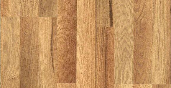 Laminate Wood Flooring Okc Light Laminate Wood Flooring Laminate Flooring the Home Depot
