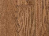 Laminate Wood Flooring Okc Red Oak solid Hardwood Wood Flooring the Home Depot