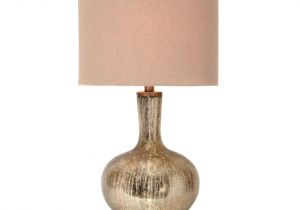 Lamp Shades at Target Target Gold Desk Lamp Beautiful Dynia Gold Crackle Mercury Glass