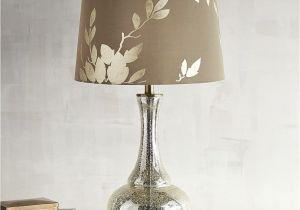 Lamp Shades at Target top Design Ideas Of Lamp Shades Target Home Furnishings