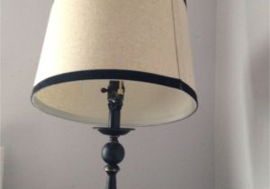 Lamp Shades Bed Bath and Beyond Lampshade Wont Stay Straight Misc 2013 14 Pinterest Lamp