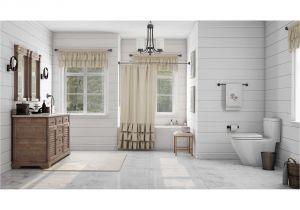 Lamp Shades Bed Bath and Beyond Ruffled Elegance Traditional Bathroom Bed Bath Beyond