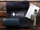 Lampe Berger Wicks Ebay Lampe Berger 114462 athena Smoky Lamp 3127291144620 Ebay
