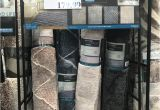 Large area Rugs at Costco Rugs Need A New Rug See What S at Costco Welcome to Costco Crazy