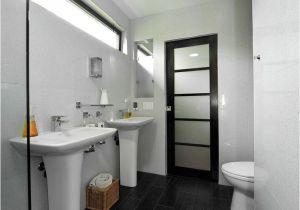 Large Bathtubs Ideas 20 Stunning Master Bathroom Design Ideas