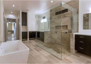 Large Bathtubs Ideas Best Bathroom Designs for 2019 Designing Idea