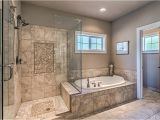 Large Bathtubs Ideas Gorgeous Master Bath Extra Large Walk In Shower Glass