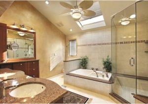 Large Bathtubs Ideas Tips On Bathroom Position Based On Feng Shui – House