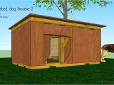 Large Breed Dog House Plans Dog House Plans for Large Dogs Insulated Elegant Easy Dog House