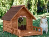 Large Breed Dog House Plans Dog House Plans with Porch Extra Dog House Blueprints Inspirational