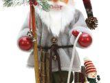 Large Decorative Santas 298 Best Nutcracker Santa Elf Etc Images On Pinterest