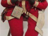 Large Decorative Santas 352 Best Christ Winter Santas Images On Pinterest Papa Noel