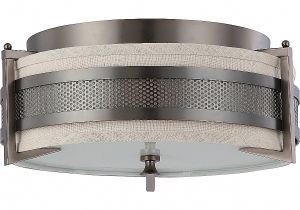 Large Drum Light Fixture Light Drum Pendant Luxury Metal Best Dainolite Od Xl Oversized On