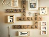 Large Free Standing Letters for Decorating Wall Decor Metal Letter Wall Art Download Metal Letters for Wall