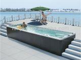 Large Garden Bathtubs Large Outdoor Spa Pool Hot Tub Outdoor Swim Spa 12