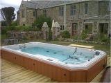 Large Jacuzzi Bathtubs Spa4swim Swim Spa Elite Spas