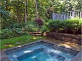 Large Jacuzzi Bathtubs Y Hot Tubs and Spas Garden Landscaping Ideas