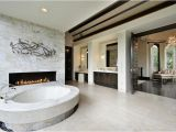 Large Luxury Bathtubs 65 Luxury Bathtubs Beautiful Designing Idea