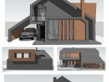 Large Outdoor Cat House Plans Cat House Plans Outdoor Outdoor Cat House Plans Warm Cat Houses
