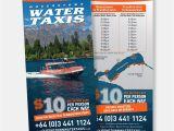 Large Rack Card Size Websites Macstudio Design Websites Print Signage