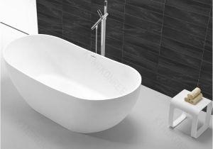 Large Size Bathtubs Size Artificial Stone Corner Bath for Adults Kkr
