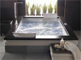 Large soaker Bathtubs Bathtub Dimensions Bathroom Jacuzzi Tubs Bathroom