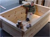 Large soaker Bathtubs original Hinoki Wood Japanese Bath Tubs for soaking and
