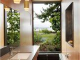 Large soaking Bathtubs 15 Beautiful Bathrooms Featuring Sunken Bathtubs