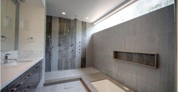 Large Sunken Bathtubs 15 Beautiful Bathrooms Featuring Sunken Bathtubs