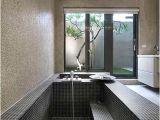 Large Tiled Bathtubs Mosaic Tile Bathtub