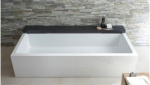 Large Wide Bathtubs Extra Wide Bathtub Foter