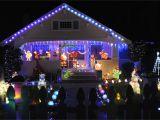 Laser Christmas Lights for Sale Outdoor Laser Christmas Lights Awesome 30 New White Outdoor
