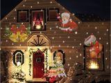 Laser Christmas Tree Lights Aƒ¦ Aƒ¦ip65 Christmas Laser Projector Light with 12 Patternsoutdoor