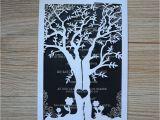 Laser Cut Floor Mats Canada A Ae Iµi O Iµi I Ae A 10sets Lot Hot Sale Laser Cut Love Tree Paper Various