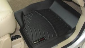 Laser Tech Car Floor Mats Compare Husky Liners X Act Vs Weathertech Front Etrailer Com