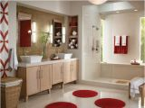 Latest Bathtub Designs Bathroom Design Trends for 2013